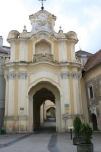the-gate-of-dawn-in-vilnius