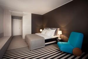 HedonSPA-hotel-room
