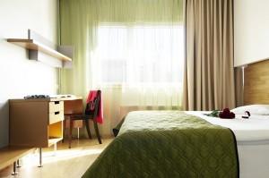 shnelli-hotell