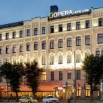 Opera-Hotel-SPA
